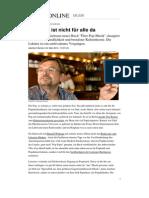 DD über popmusik.pdf