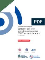 CALIFICACION EN PROCESO GTAW.pdf