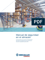 manual-seguridad-conv-esp-26965.pdf