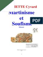 Cyvard-mariette_soufisme_martinisme.pdf