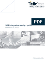 Telit SIM Integration Design Guide Application Note r10 (1)