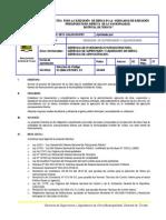 Directiva Mdt 2013 Obras