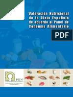 Valoracion_Nutricional_2012_tcm7-309599