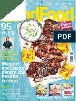 Goodfood-iunie-2012