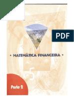 Matematica Financeira - Gelson Iezzi.pdf