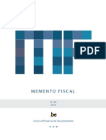 MementoFiscal2013_FR_tcm307-216815.pdf