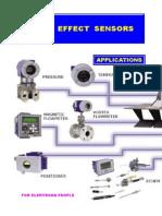 Hall Effect Sensors.pdf
