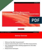 Hall Effect Measurements.pdf