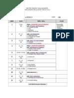 rcgan-thnan-2013-ictl-f1