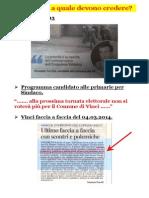 La Nazione Del 06.03.2014