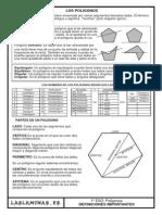 poligonos_primero_eso.pdf
