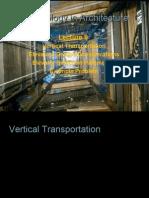 A4372S12 09 Vertical-Transportation