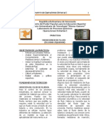 medidores-de-flujo-_-flujos-lc3adquidos_