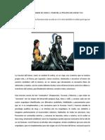 Arquetipos Neo-junguianos de Carol s. Pearson
