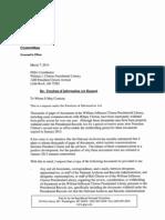 FOIA-Request-03_06_142