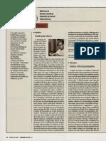58-59-scielo-soja.pdf