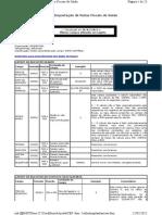 saidas.pdf