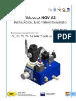 NGVA3-MI-07-10991483ES-106