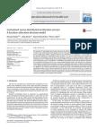 2013_Centralized Versus Distributed Sterilization Service