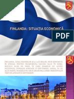 Finlanda v1 AB