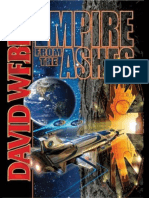 Empire from the Ashes - David Weber.epub