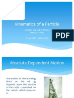 04+Absolute+Dependent+Motion