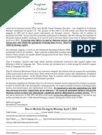 pdf parent screening letter 2014