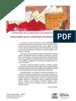 4 Manual Projetos-2