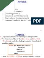 Revlect11.pdf