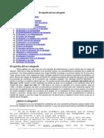 espiritu-ser-abogado.pdf