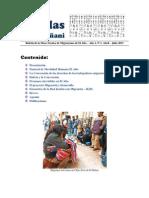 Boletin Nº 1 MTM El Alto.pdf