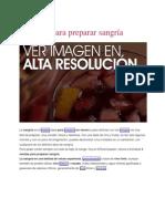 3 recetas para preparar sangría.docx