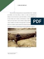obras_drenaje.pdf
