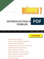 MODULO%207.pdf