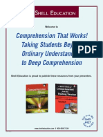 Comprehension_That_Works.pdf