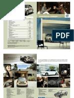 The Volvo s40 2.0 Price List (Peninsular Malaysia)