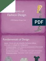 Elements of Fashion Design.pdf