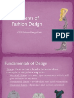 Elements of Fashion Design.pdf