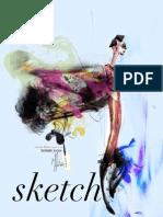 MEL_KATCHI_ SKETCHBOOK_2012.pdf