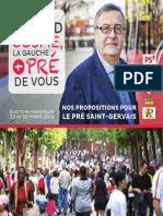 Programme final sans trait de coupe .pdf