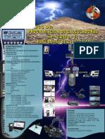 Curso fx - HP - TI _V 4.0_