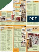 foundationalfitness brochure