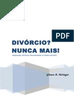 divorcionuncamais-121214064612-phpapp02