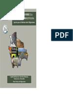 La_migracion_peruana_en_Bolivia.pdf