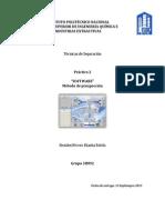 PRACTICA 2 - CG c.docx
