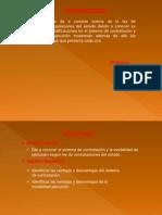 implementacion trabajo.pdf