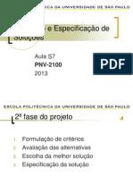 Apresentação S7-2