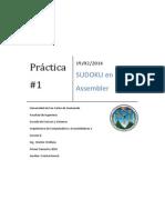 Práctica2014
