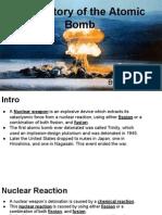 nuclear presentation 1