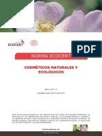 Manualdecosmeticosnaturaiseecologicos